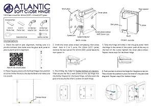 530W-soft-close-hinge-instructions