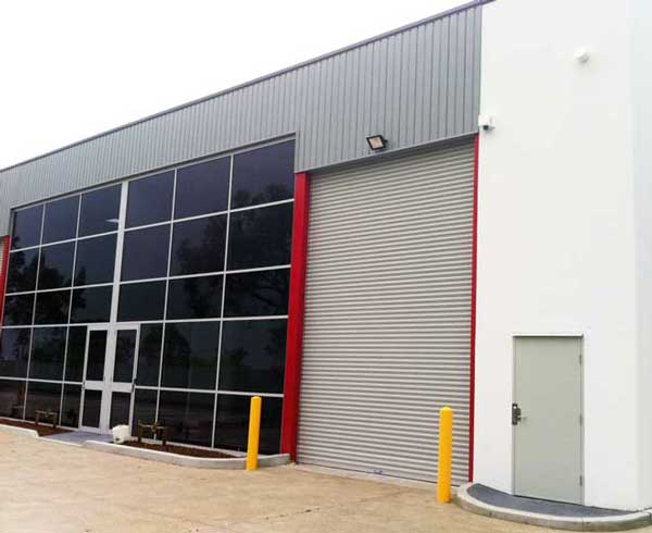 Atlantic-hinge-AU-Glass-hardware-factory