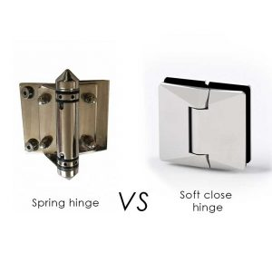 Read more about the article Are soft close hinges worth it?